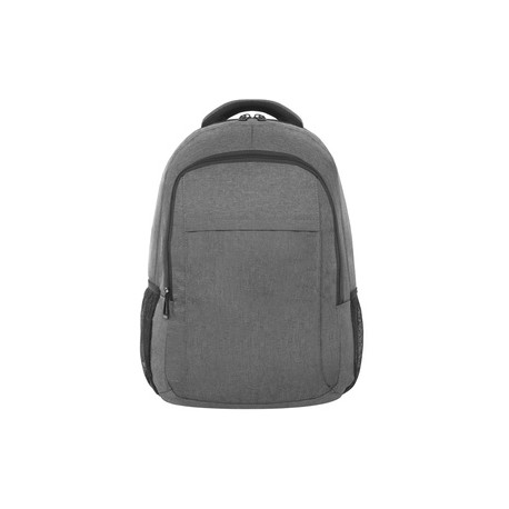 MOCHILA PERFECT PORTA NOTEBOOK