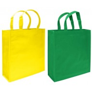 Eco Big Bag